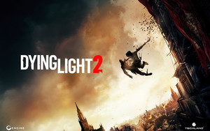Preview wallpaper of Video Game, Dying Light 2, E3