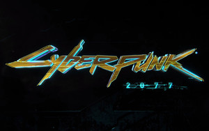 Preview wallpaper of Video Game, Cyberpunk 2077, Poster, E3