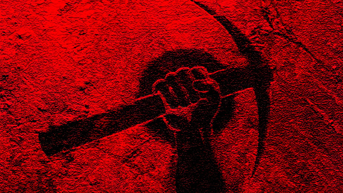 Wallpaper of Video Game, Red Faction background & HD image
