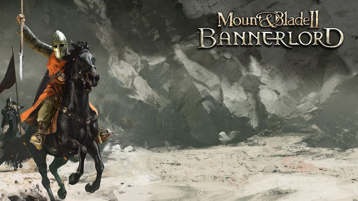 Wallpaper of Video Game, Mount & Blade II: Bannerlord background & HD image