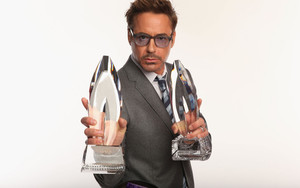 Preview wallpaper of Actor, American, Robert Downey Jr.