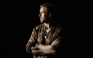 Preview wallpaper of Actor, Canadian, Ryan Gosling