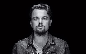 Preview wallpaper of Actor, American, Leonardo Dicaprio
