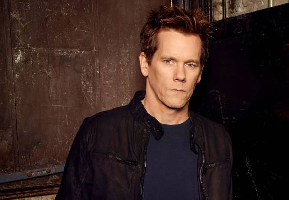 HD Wallpaper Kevin Bacon, Кевин Бэйкон
