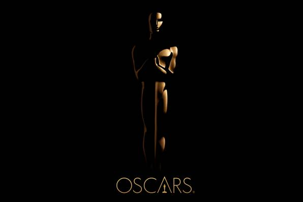 HD Обои Academy Awards, Oscar, статуэтка
