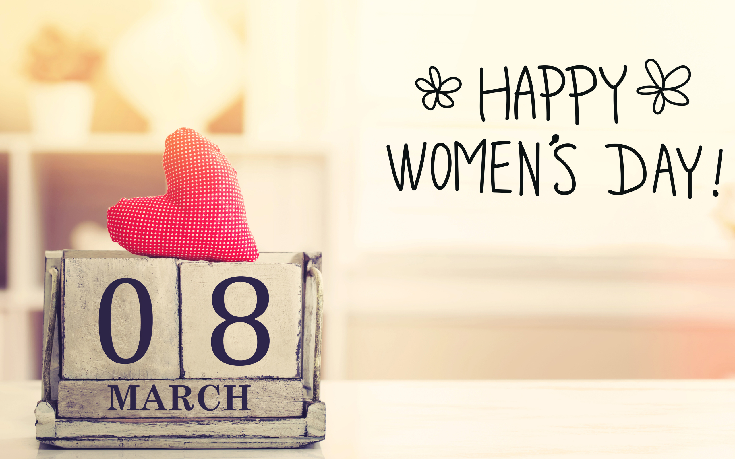 Wallpaper Of Happy Womens Day Womans Day Background Hd