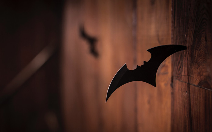 HD Wallpaper of Herbat, Bat, Throwing Bat