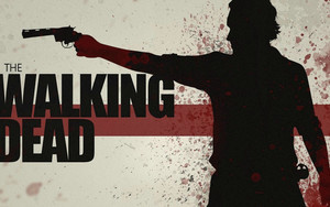Preview wallpaper of TheWalkingDead