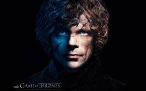 Смотреть обои Game of Thrones,  Peter Dinklage, Tyrion Lannister