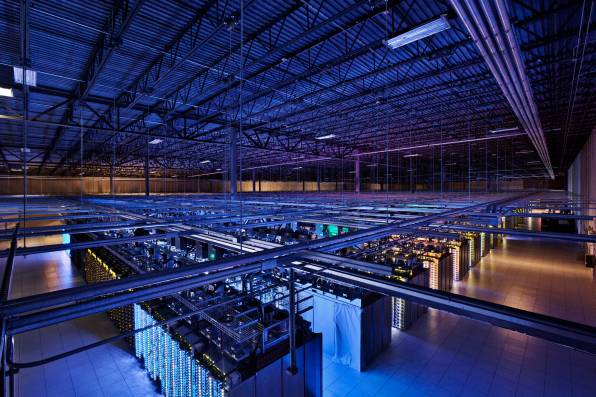Обои Google, Servers, Dedicated servers, data centers