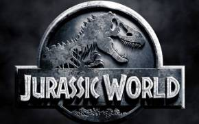 Preview wallpaper of Jurassic World