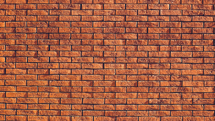 HD Wallpaper of Wall, Brick. Light, Texture