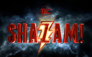 Preview wallpaper  <b>Movie</b>, Shazam!, DC, Comics