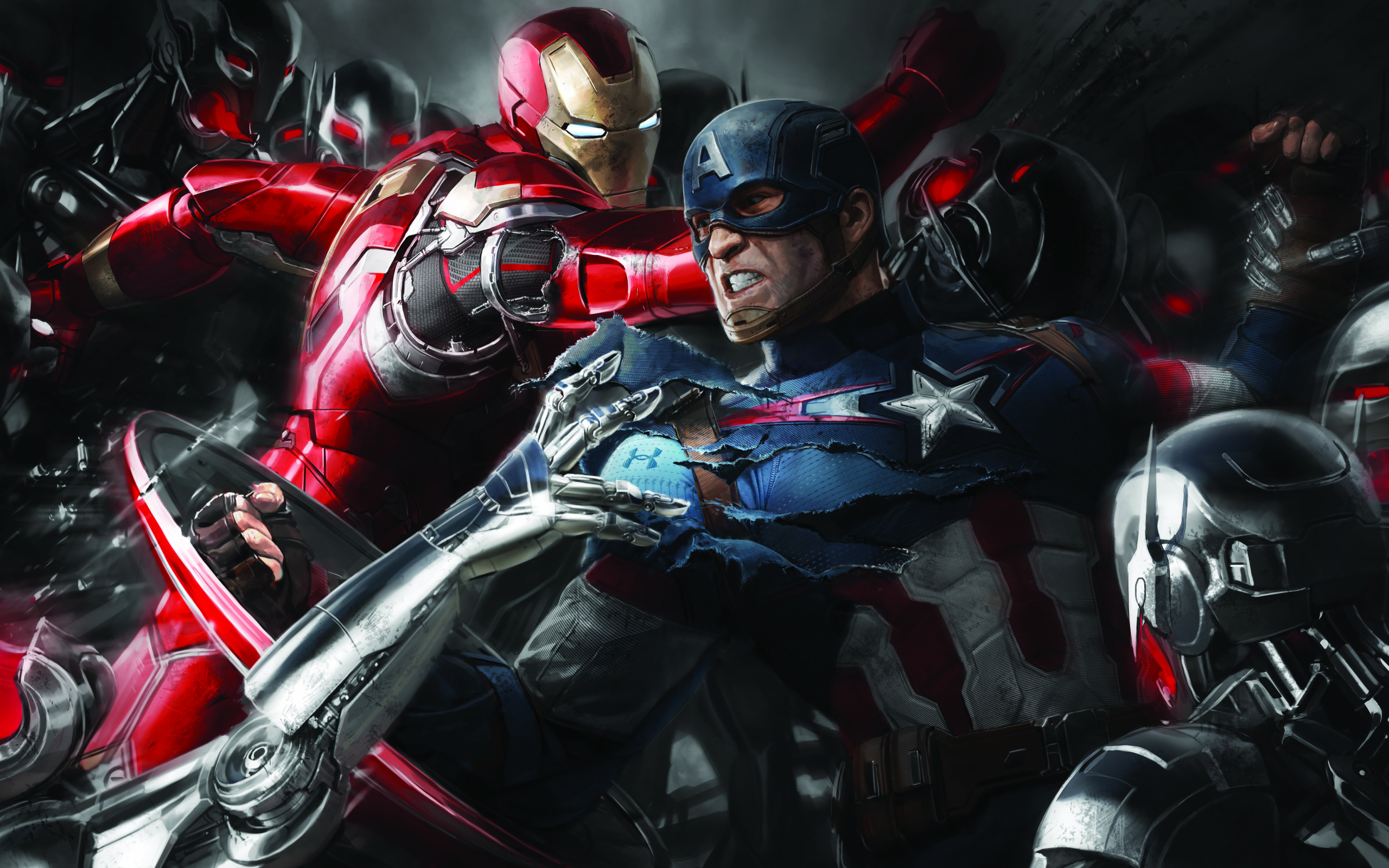 Captain America Wallpapers Top Free Captain America Backgrounds