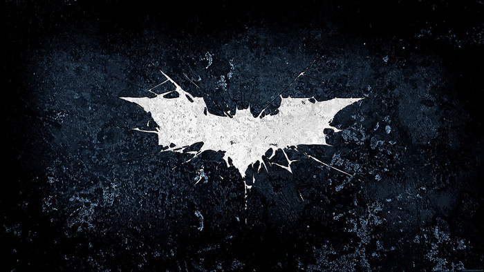 Wallpaper of The Dark Knight, Batman,  Logo-Batma, Rises Movie background & HD image