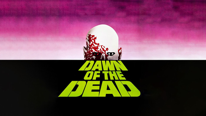 Wallpaper of Movie, Dawn of the Dead, 1978 background & HD image