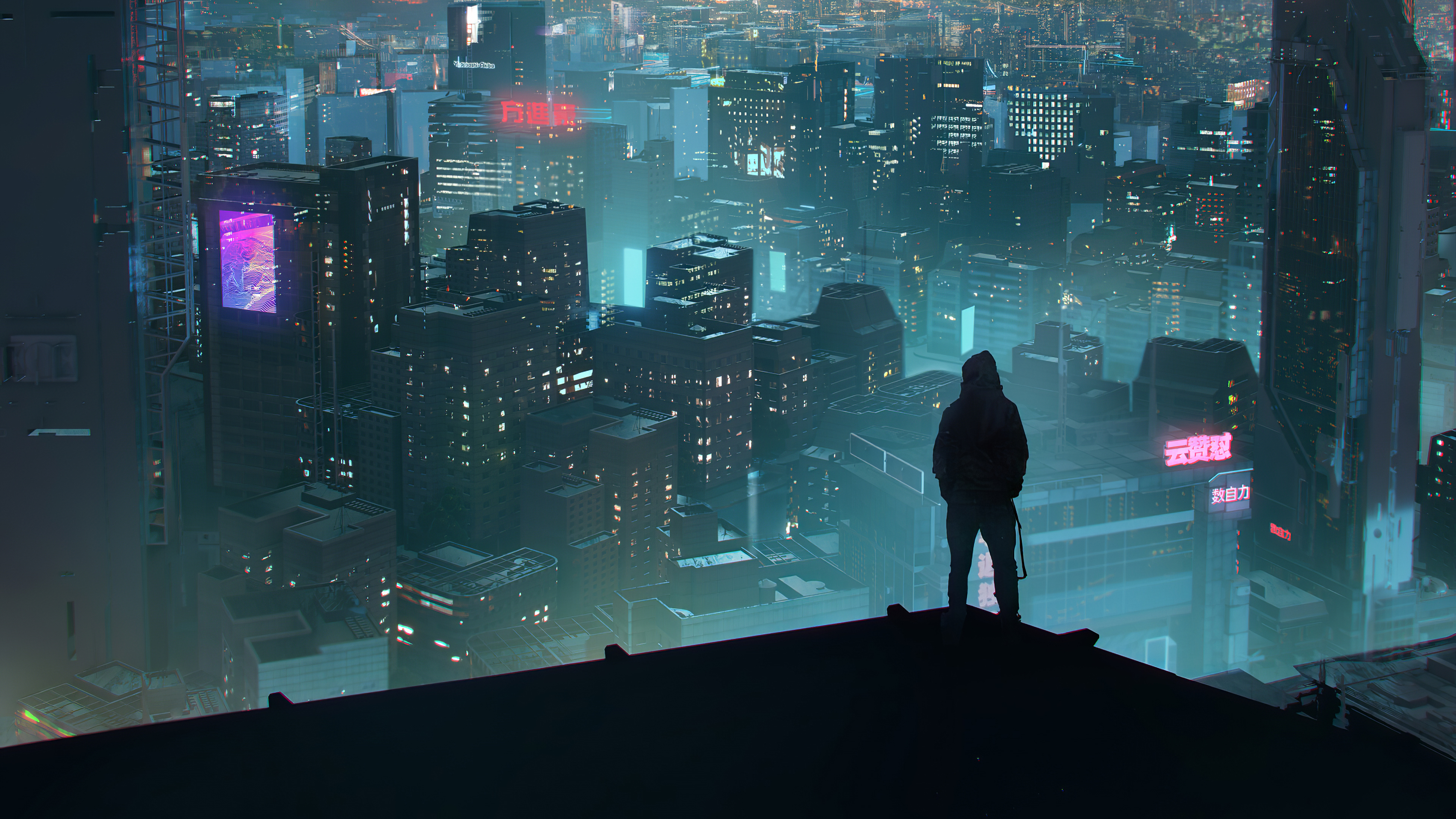 sci fi city future wallpaper sci fi city future wallpaper