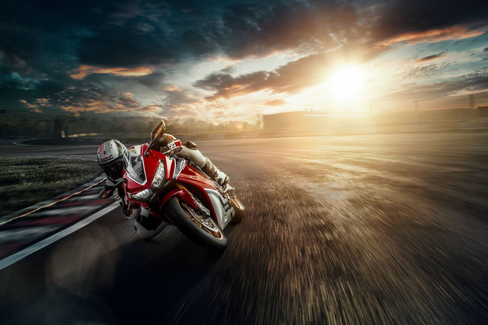 Wallpaper of Bike, Hondа, Motorcycle, Road, Sport background & HD image