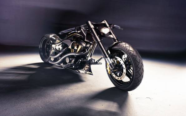 Wallpaper of Soltador Cruiser, Hamann, Bike background & HD image