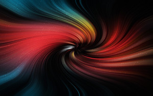 Preview wallpaper of Abstract, Swirl, Colors