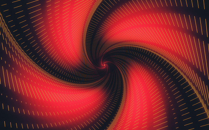 Wallpaper of Abstract, Red, Swirl background & HD image