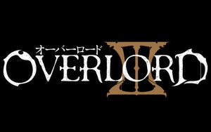Preview wallpaper of Anime, Poster, Overlord