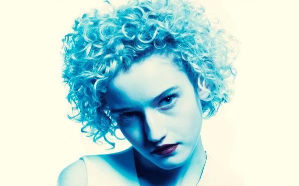 Обои julia garner, marcie, sin city a dame to kill for