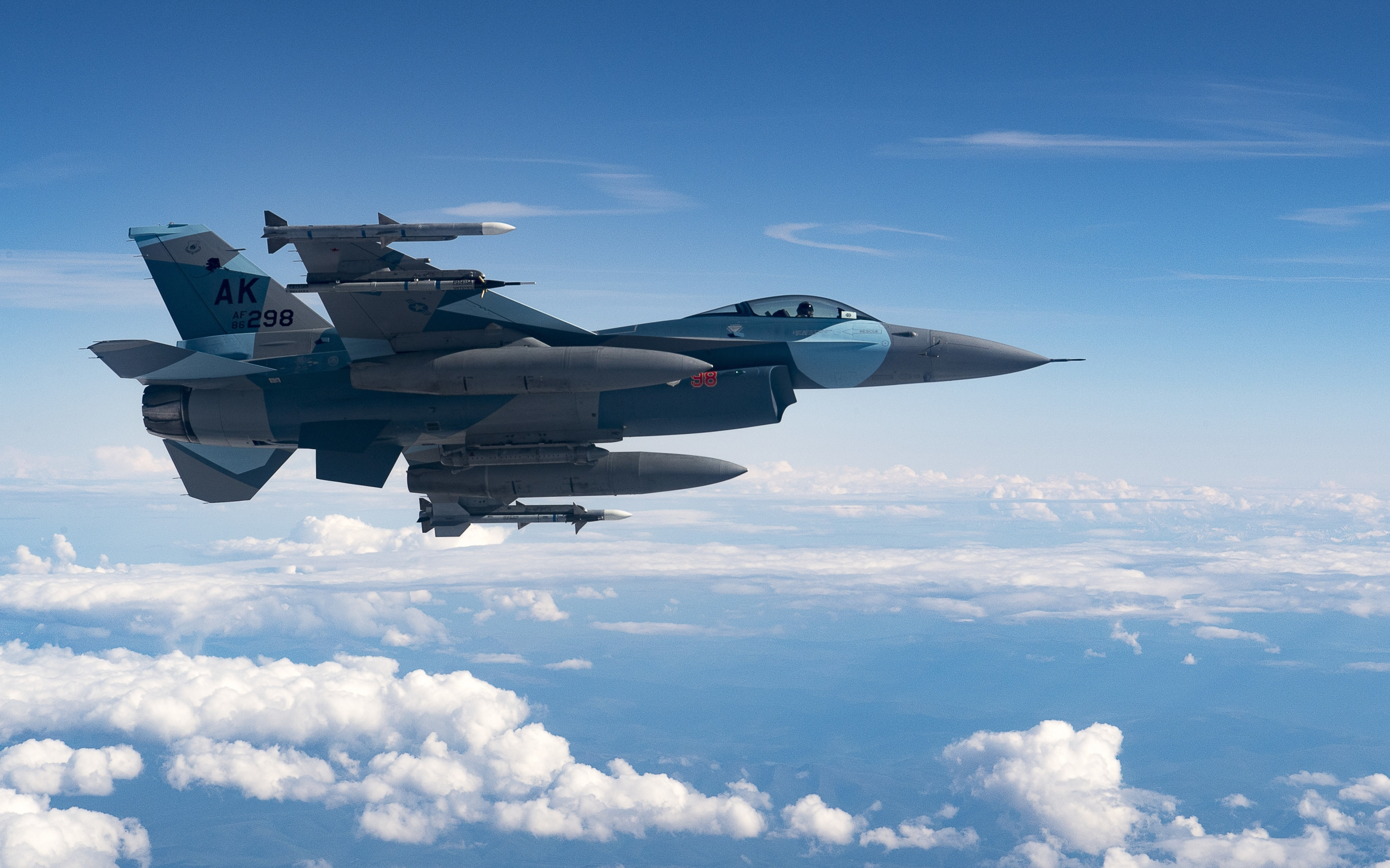 Обои dynamics, falcon, fighter, fighting, jet, 16. Авиация foto 17