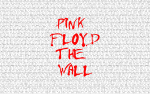 Preview wallpaper of Pink Floyd, Music, Group