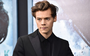 Preview wallpaper of Music, English Harry, Styles, Singer