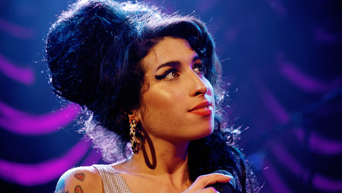 Wallpaper of Amy Winehouse, Singer, Woman, Music background & HD image