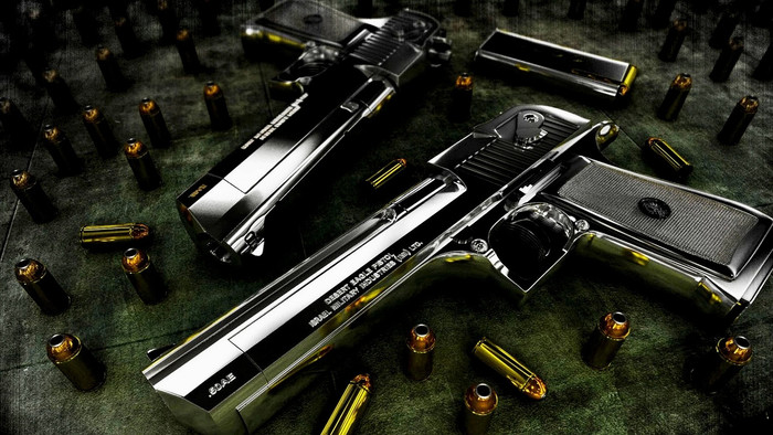 free Guns images for you phone and desktop.
