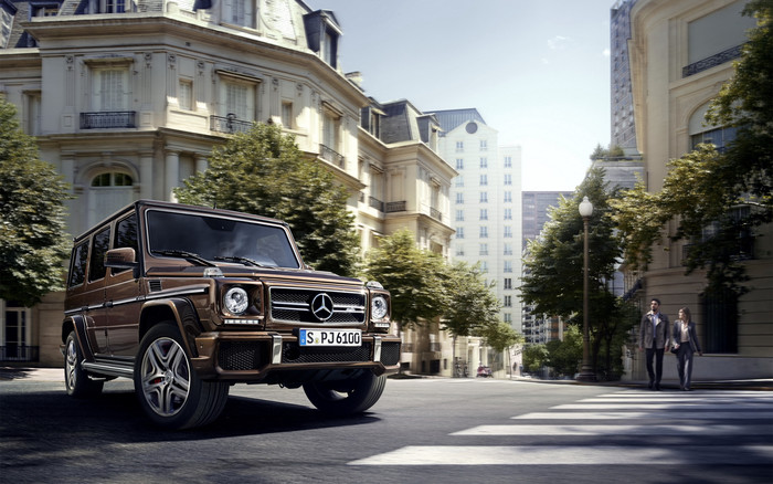 Wallpaper of Vehicles, Mercedes-Benz G63, Car background & HD image