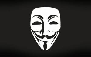 Preview wallpaper of V for Vendetta