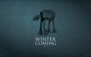 Preview wallpaper of AT-AT Walker, Star Wars