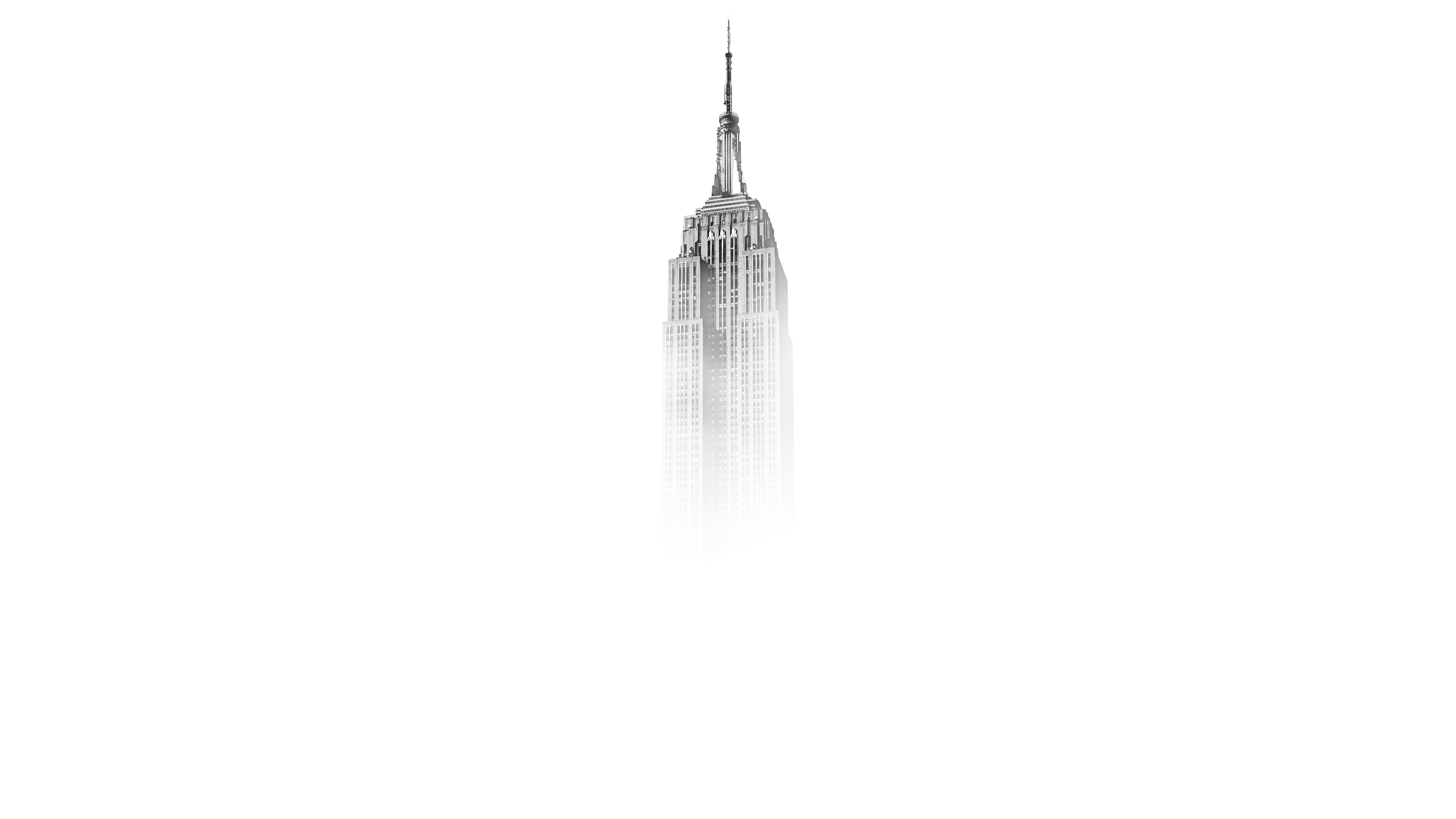 Wonderful Wallpaper Night Empire State Building - 946343873  Pictures-307957.jpg