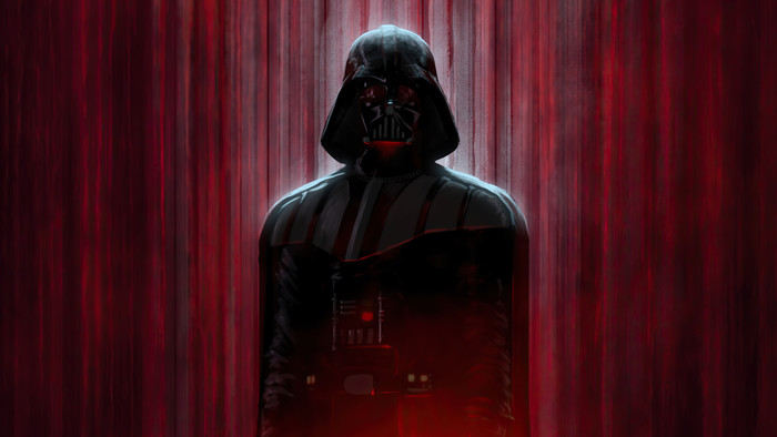 Wallpaper of Darth Vader, Sith, Star Wars background & HD image