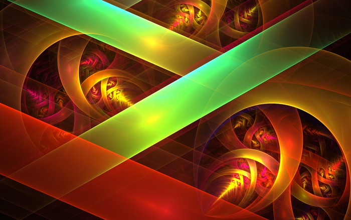 Wallpaper of Artistic, Colorful, Art, Lines background & HD image