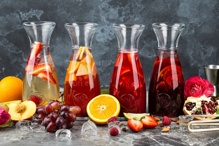 Wallpaper of Drink, Fruit, Still Life background & HD image