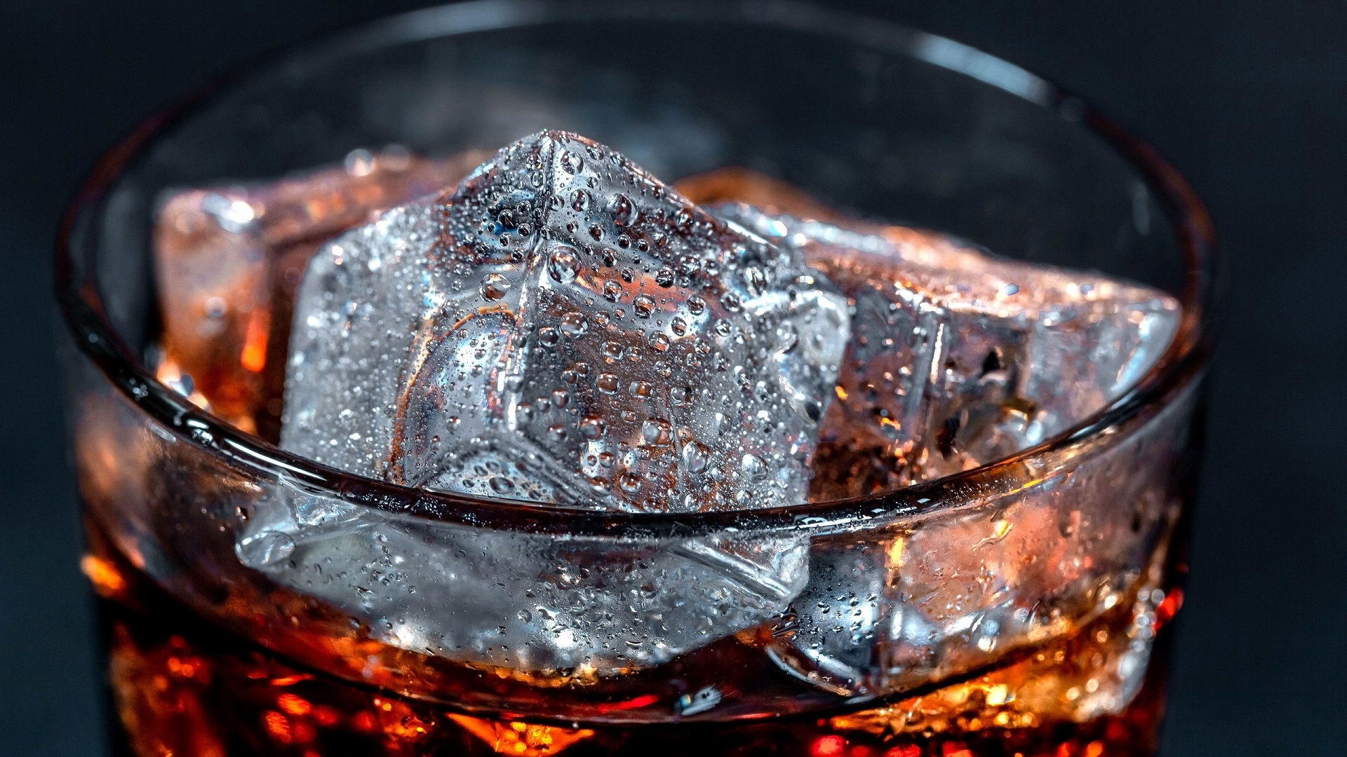 wallpaper of food drink ice background amp hd image